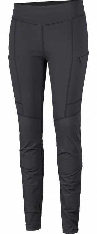 Lundhags Tausa Womens Tight Lundhags Tausa Womens Tight Farbe / color: charcoal ()