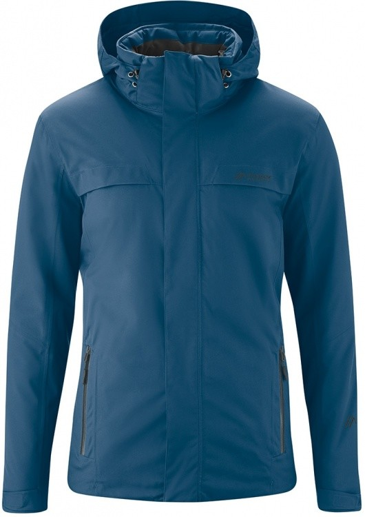 Maier Sports Peyor M Maier Sports Peyor M Farbe / color: ensign blue ()