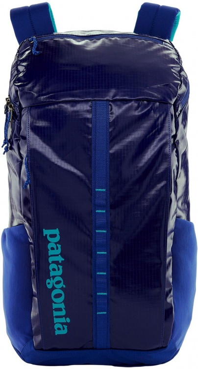 Patagonia Black Hole Pack 25L Patagonia Black Hole Pack 25L Farbe / color: cobalt blue ()