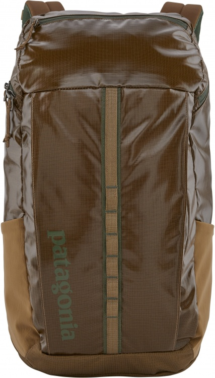 Patagonia Black Hole Pack 25L Patagonia Black Hole Pack 25L Farbe / color: coriander brown ()