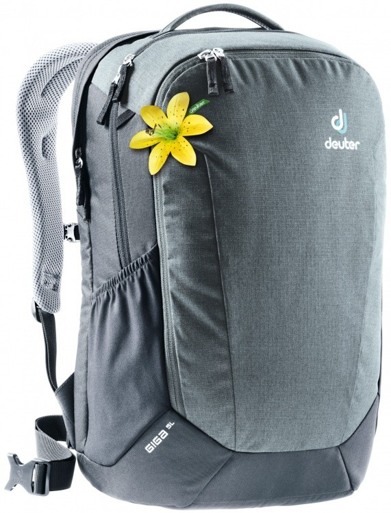 Deuter Giga SL Deuter Giga SL Farbe / color: graphite-black ()