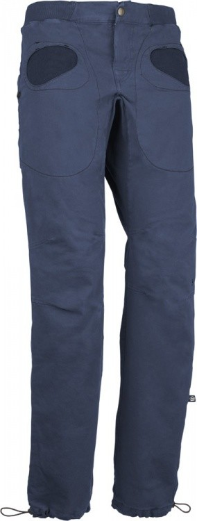 E9 Rondo Slim E9 Rondo Slim Farbe / color: blue navy bln ()