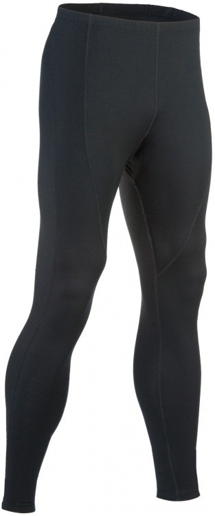 Engel Sports Herren Leggings 200g Engel Sports Herren Leggings 200g Farbe / color: black ()