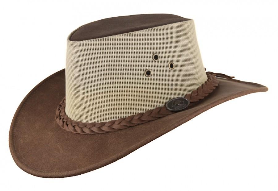 SCIPPIS Australian Adventure Wear Darwin