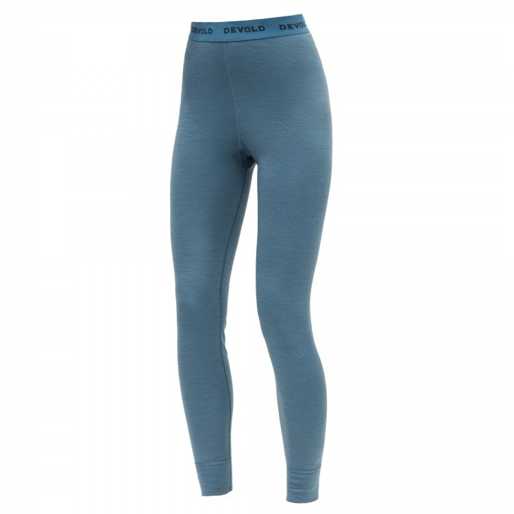 Devold Expedition Woman Long Johns Devold Expedition Woman Long Johns Farbe / color: subsea ()