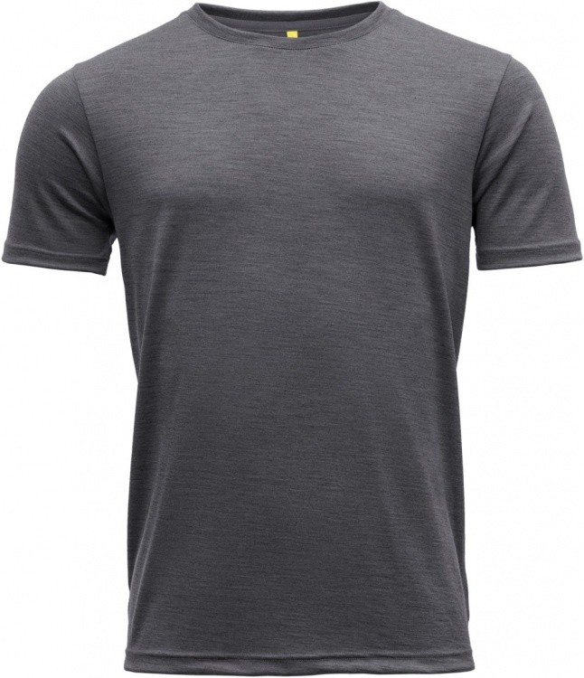 Devold Eika Man Tee Devold Eika Man Tee Farbe / color: night ()