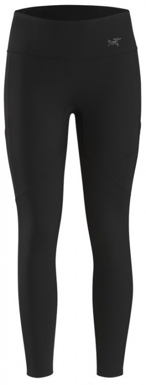 Arc'teryx Womens Oriel Legging Arc'teryx Womens Oriel Legging Farbe / color: black ()