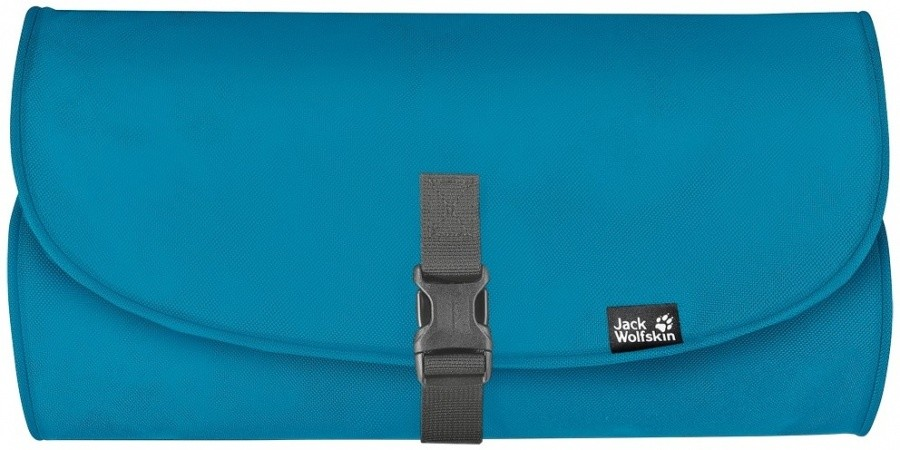 Jack Wolfskin Waschsalon Jack Wolfskin Waschsalon Farbe / color: blue reef ()