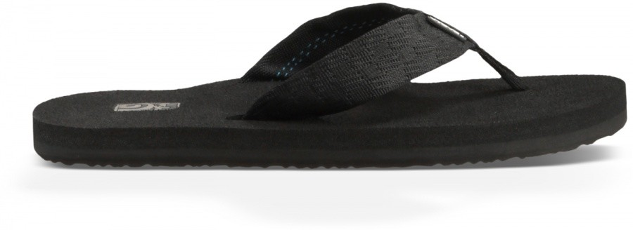 Teva Mush II Men Teva Mush II Men Farbe / color: brick black ()