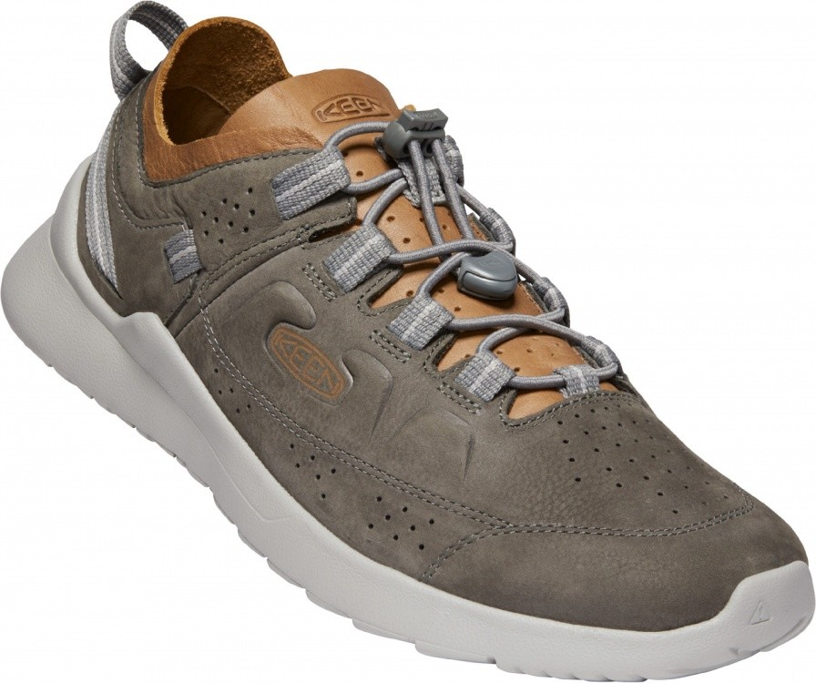 Keen Men Highland Keen Men Highland Farbe / color: steel grey/drizzle ()