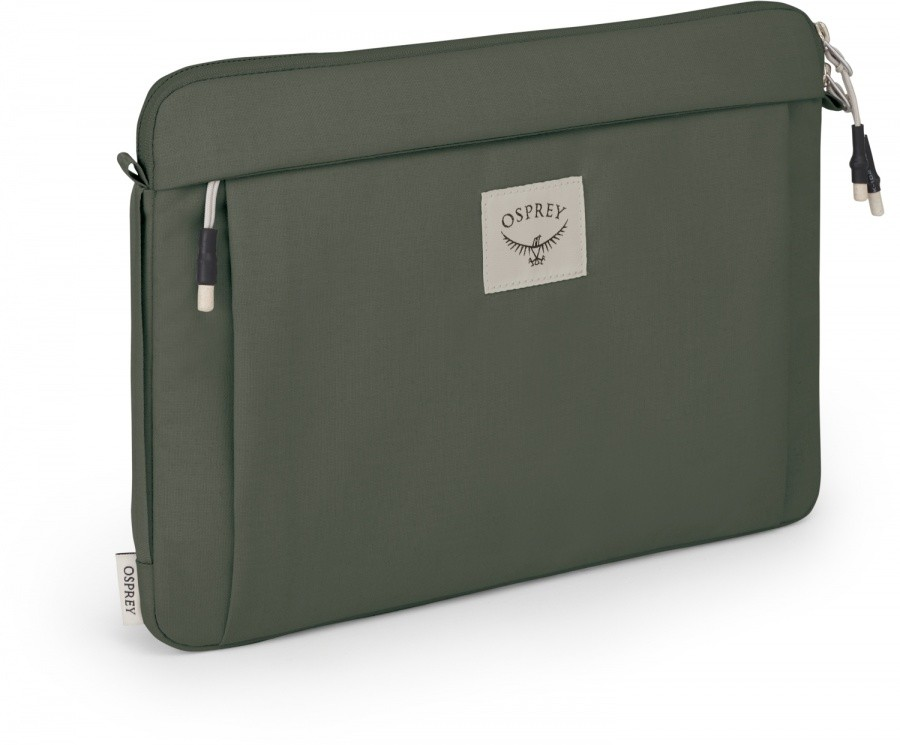 Osprey Arcane Laptop Sleeve Osprey Arcane Laptop Sleeve Farbe / color: haybale green ()