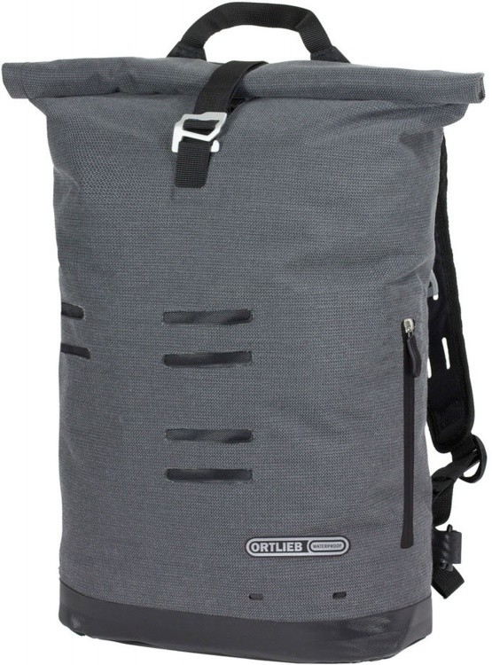 Ortlieb Commuter Daypack Urban Ortlieb Commuter Daypack Urban Farbe / color: pepper ()