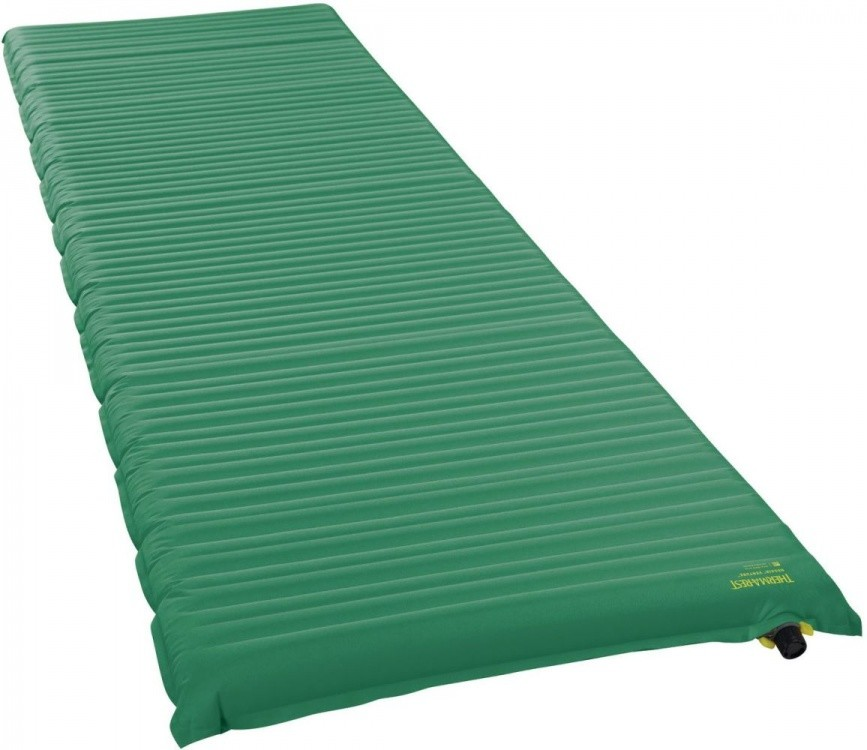 Therm-A-Rest NeoAir Venture Therm-A-Rest NeoAir Venture Farbe / color: pine ()