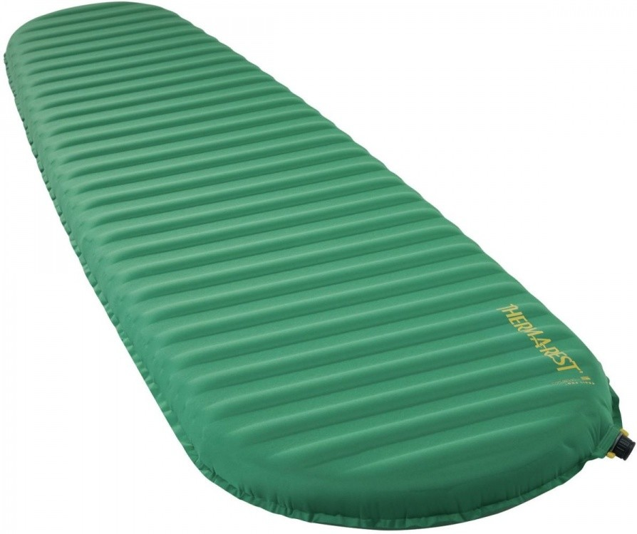 Therm-A-Rest Trail Pro Therm-A-Rest Trail Pro Farbe / color: pine ()
