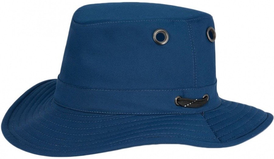 Tilley Hat TP100 Polaris Tilley Hat TP100 Polaris Farbe / color: navy ()