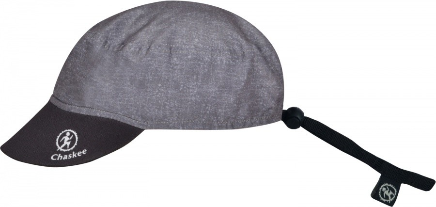 Chaskee Reversible Cap Stone Chaskee Reversible Cap Stone Farbe / color: grau ()