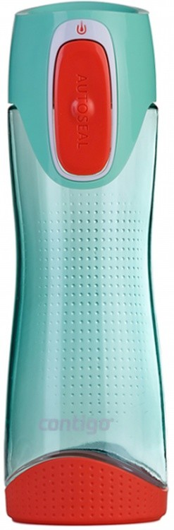 contigo Swish contigo Swish Farbe / color: green seagrove ()