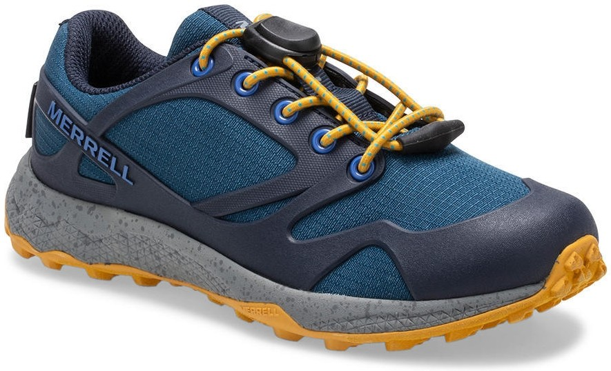 Merrell Altalight Low AC WTPF Merrell Altalight Low AC WTPF Farbe / color: polar ()