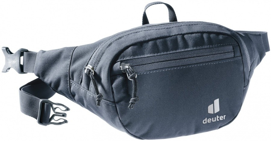 Deuter Urban Belt Deuter Urban Belt Farbe / color: black ()