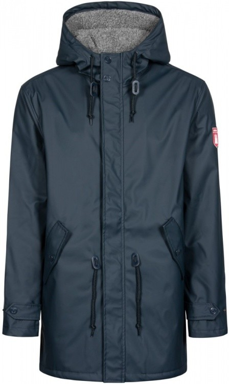 Derbe Trek Cozy RC Derbe Trek Cozy RC Farbe / color: navy ()