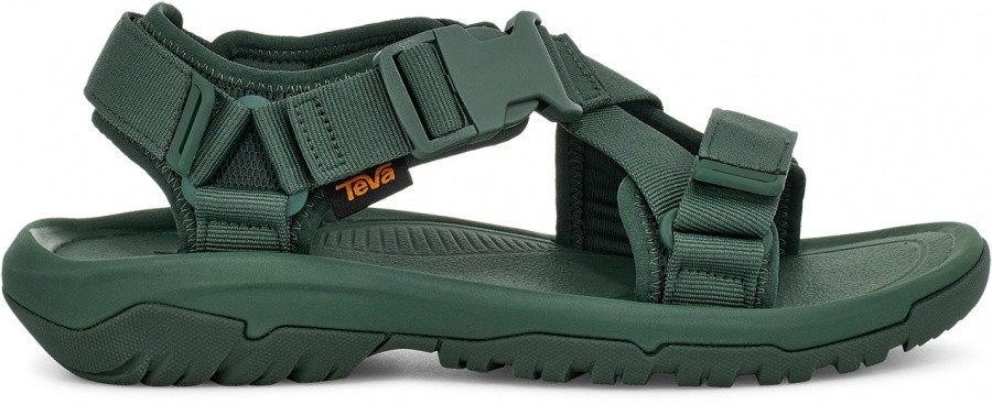 Teva Hurricane Verge Men Teva Hurricane Verge Men Farbe / color: pineneedle ()