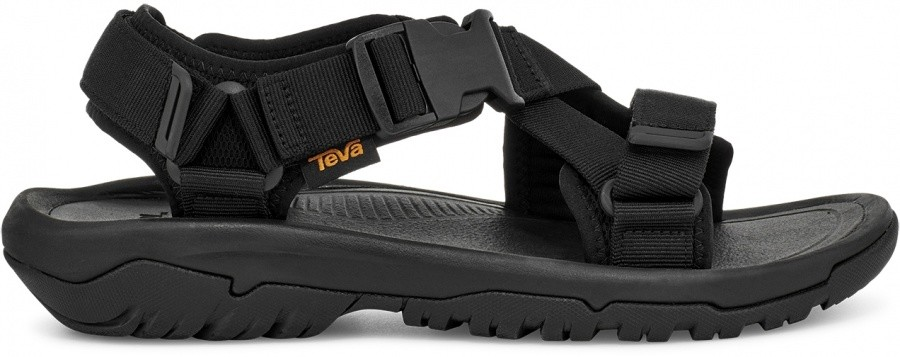 Teva Hurricane Verge Men Teva Hurricane Verge Men Farbe / color: black ()
