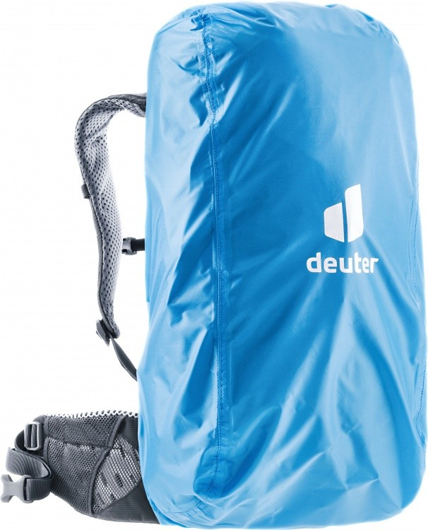 Deuter Raincover Deuter Raincover Farbe / color: coolblue ()