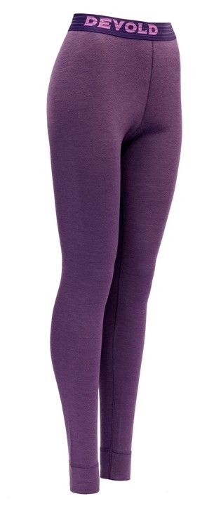 Devold Expedition Woman Long Johns Devold Expedition Woman Long Johns Farbe / color: galaxy ()