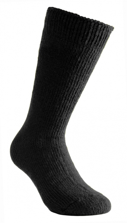 Woolpower Socks 800 Woolpower Socks 800 Farbe / color: schwarz ()