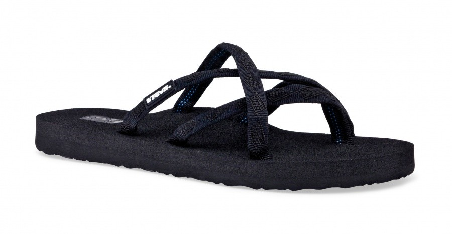 Teva Olowahu Women Teva Olowahu Women Farbe / color: mix b black ()