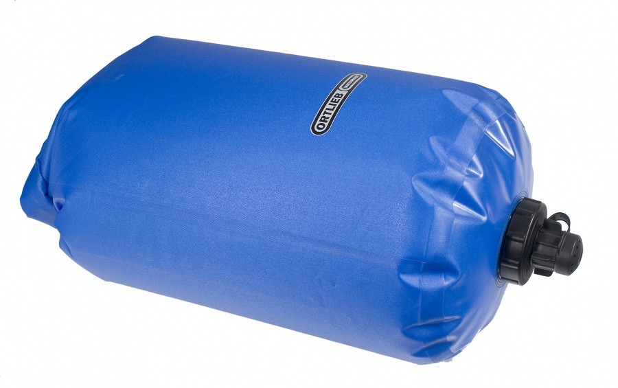 Ortlieb Water-Sack Ortlieb Water-Sack Farbe / color: blau ()