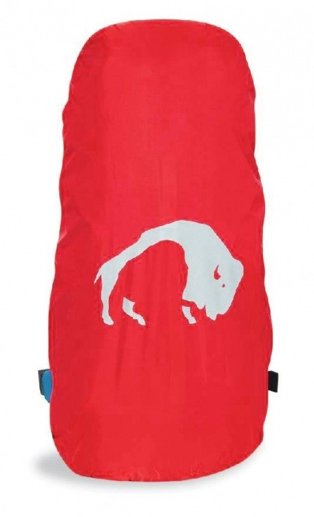 Tatonka Rain Flap Tatonka Rain Flap Farbe / color: red ()