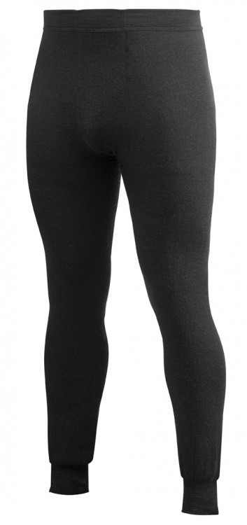 Woolpower Long Johns 400 Woolpower Long Johns 400 Farbe / color: schwarz ()