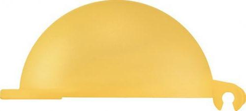 Sigg Kidz Bottle Mud Cap - New Sigg Kidz Bottle Mud Cap - New Farbe / color: gold ()