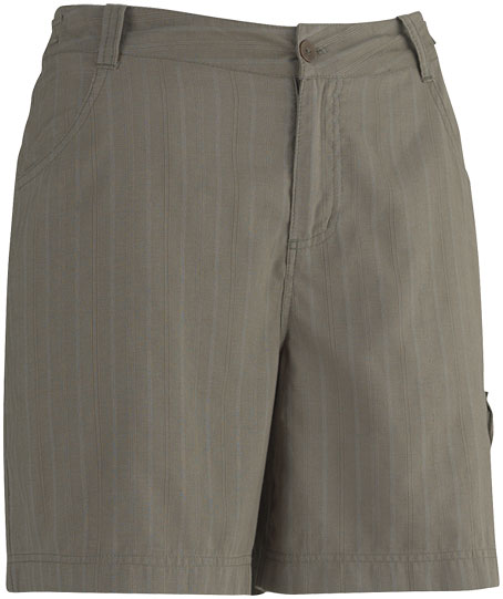 Marmot Womens Guru Short Marmot Womens Guru Short Farbe / color: marsh ()
