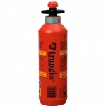 Trangia Fuel Bottle with safety valve