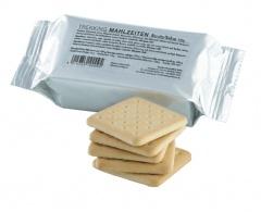 Trek'n Eat Trekking-Kekse Größe 1 VPE