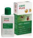 carePlus Deet Anti Insect Lotion 50%