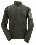 Arc'teryx Epsilon AR Jacket Women