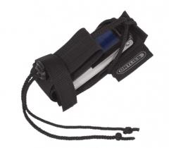 Ortlieb Handyhalter schwarz F32H