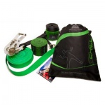 Mountain Equipment Slackline-Set Chill