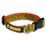Ruffwear Ruff Wear Hoopie Collar