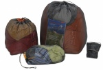 Exped Mesh Bag