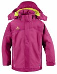 VAUDE Kids Chickadee Jacket