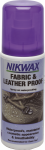 Nikwax Fabric & Leather Spray