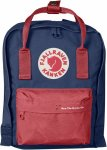 Fjällräven Save the arctic fox Kanken Mini