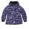 LEGO wear Joy 611 Jacket / Win ...