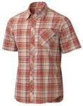 Marmot High Point Short Sleeve