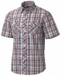 Marmot Ellwood Short Sleeve