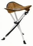 Grand Canyon Aluminum 3-Legged Stool